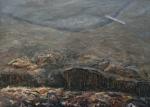 Erosion by Keith Ayton