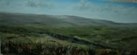 Divis Mountain