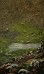 Over Mamore Gap 900x1500